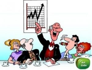 менеджмент проектов - учет рабочего времени