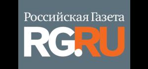 Rossijskaya-gazeta