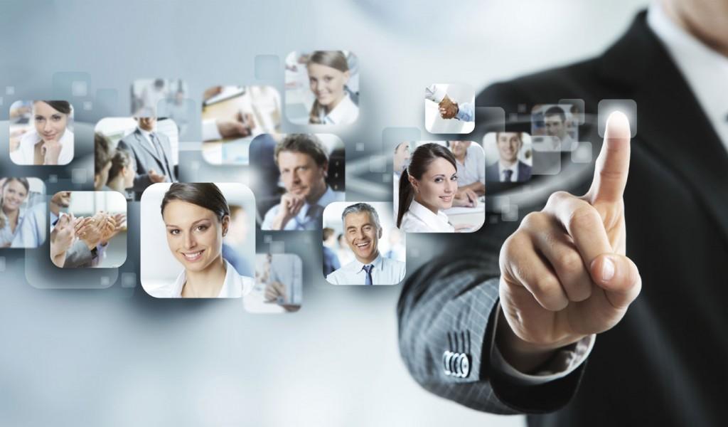 возможности для менеджеров по персоналу