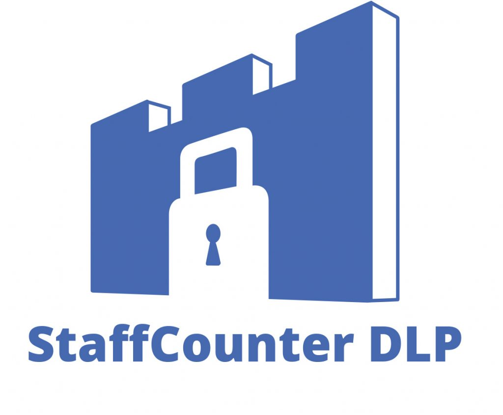 Staffcounter DLP